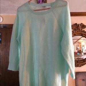 Old navy sweater size xxl NWT